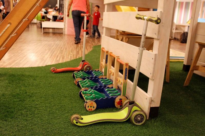 Art-Park-Santa-Fe-scooters