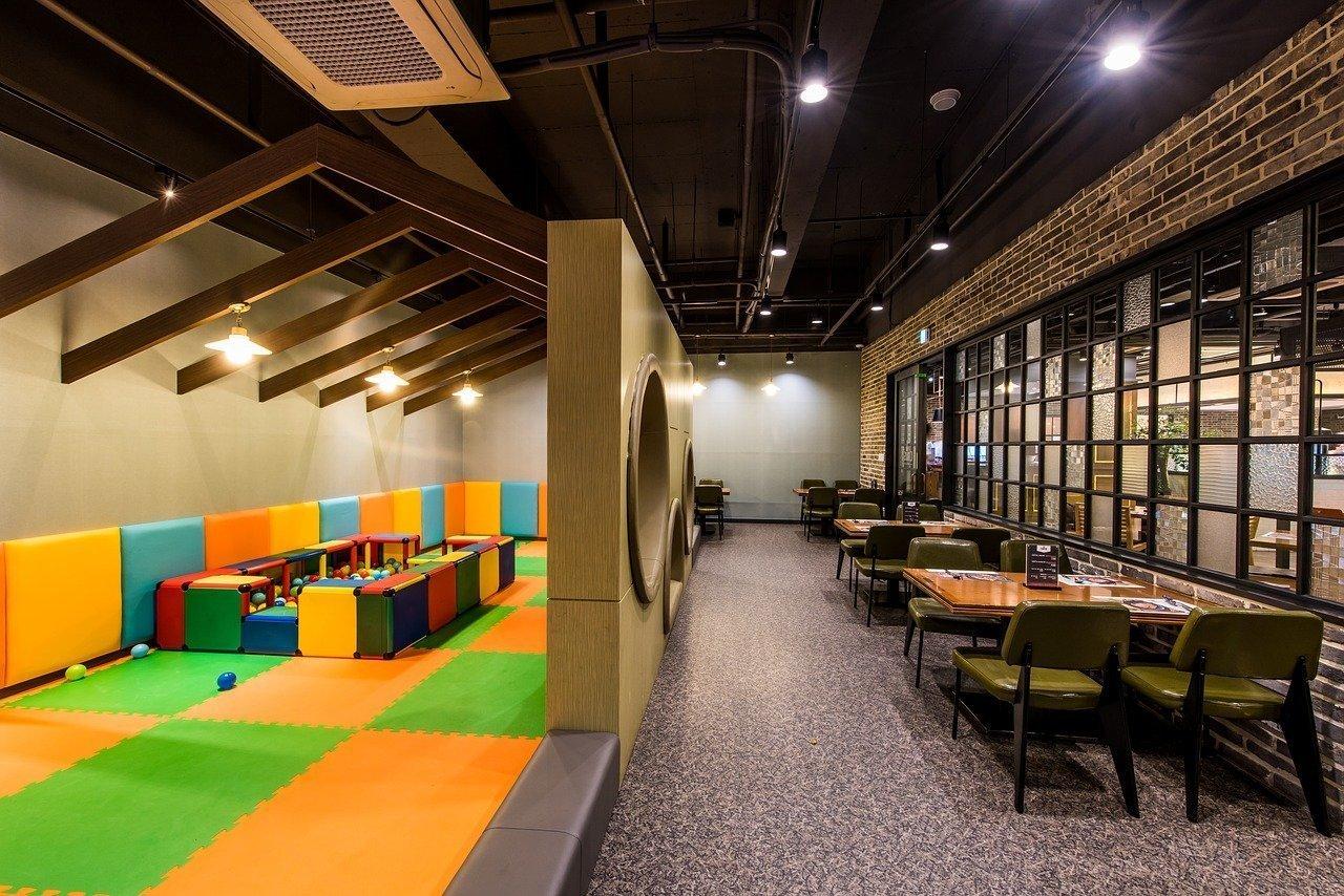 3-lugares-para-comer-con-ninos-en-cdmx