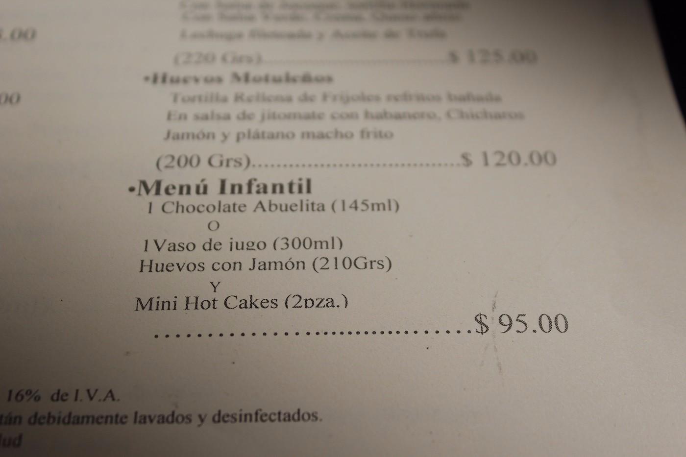 menu-infantil-bonito-popfood-san-angel-momadvisor-1