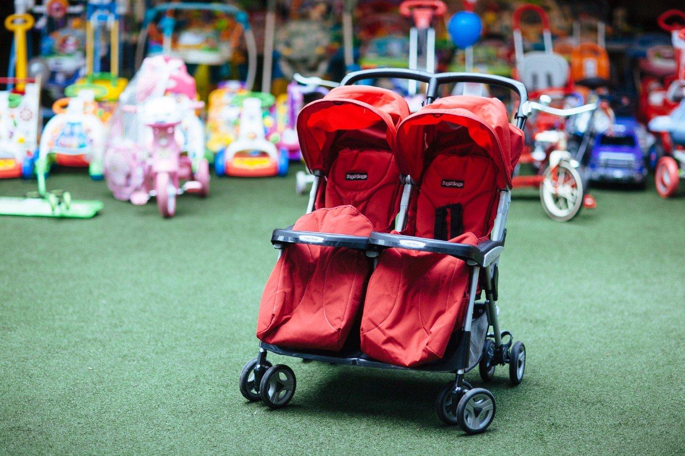 472a9c9a4de Bazar Baby Twist - MomAdvisor