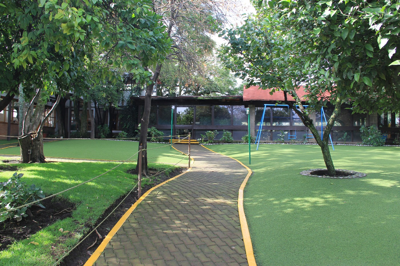 MontessoriColomba_jardin1