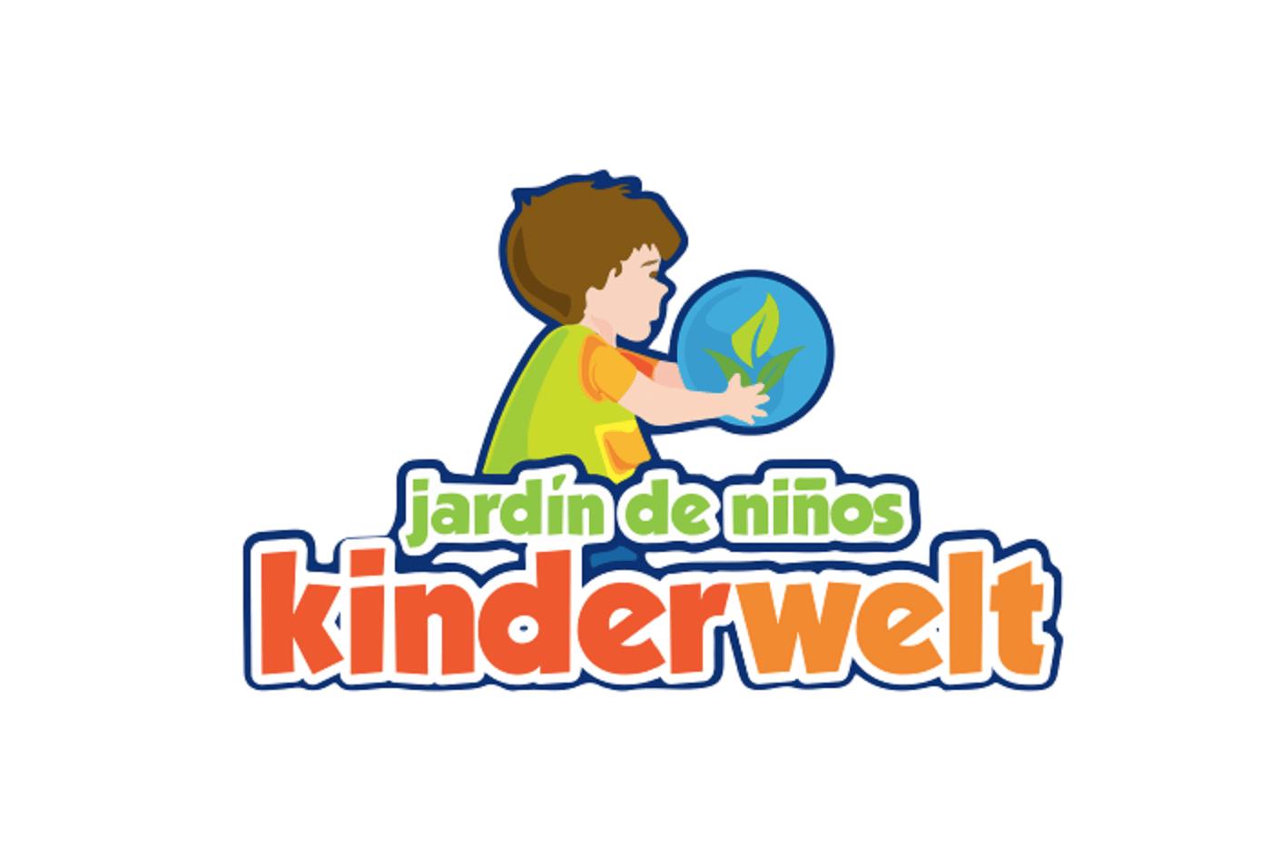 kinderwelt-logo-school-fest-momadvisor