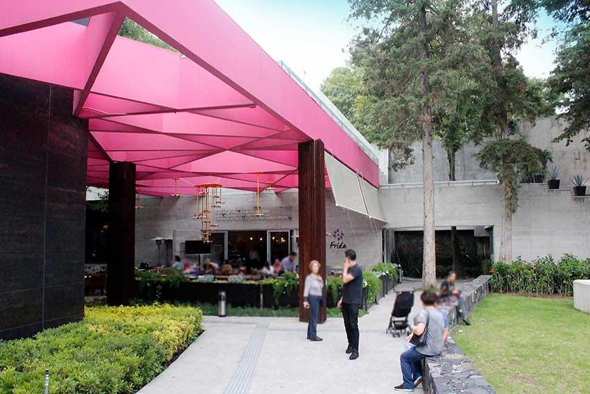 momadvisor-centro-de-artes-vivas2