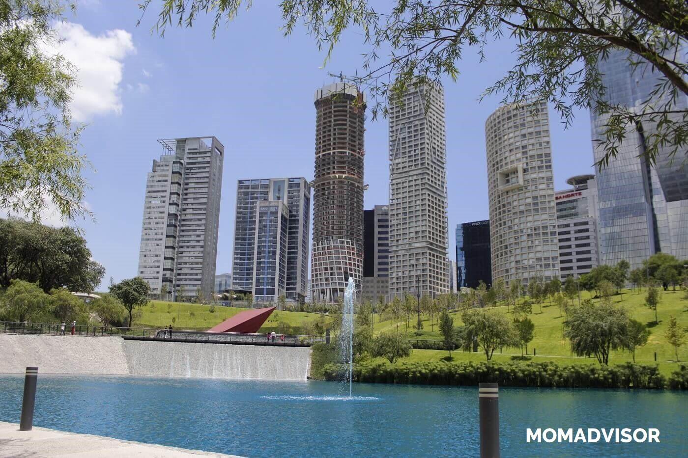 parque-la-mexicana-2-momadvisor-logo