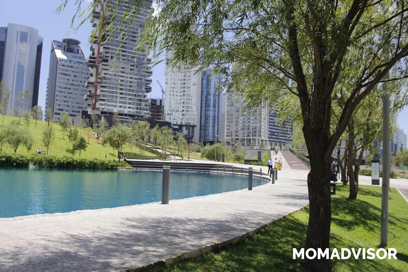 parque-la-mexicana-3-momadvisor-logo