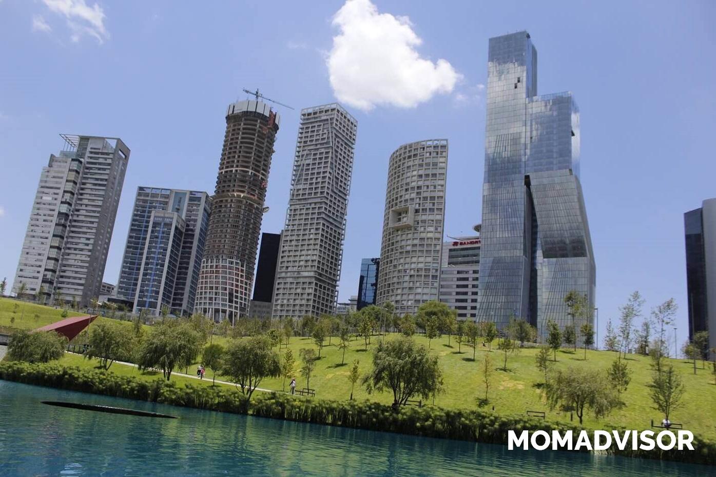 parque-la-mexicana-4-momadvisor-logo