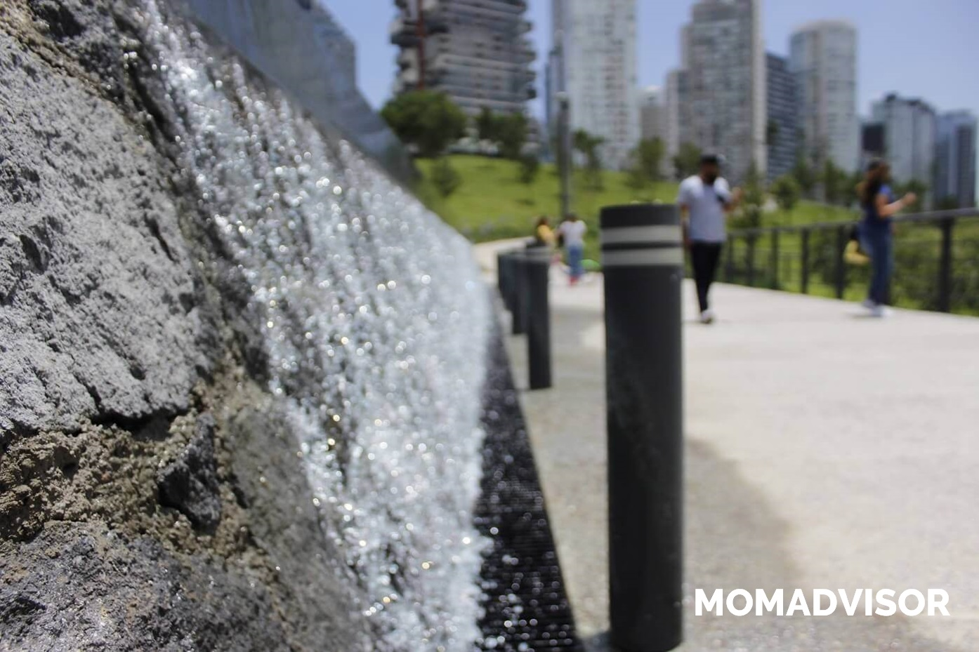 parque-la-mexicana-cascada-momadvisor-logo