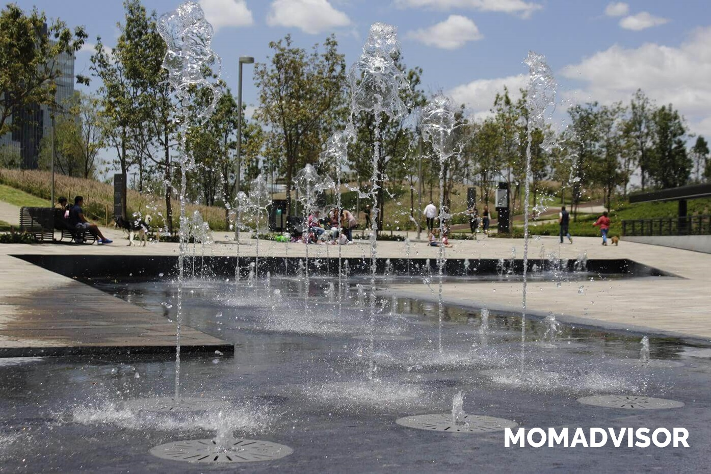 parque-la-mexicana-fuentes-momadvisor-logo