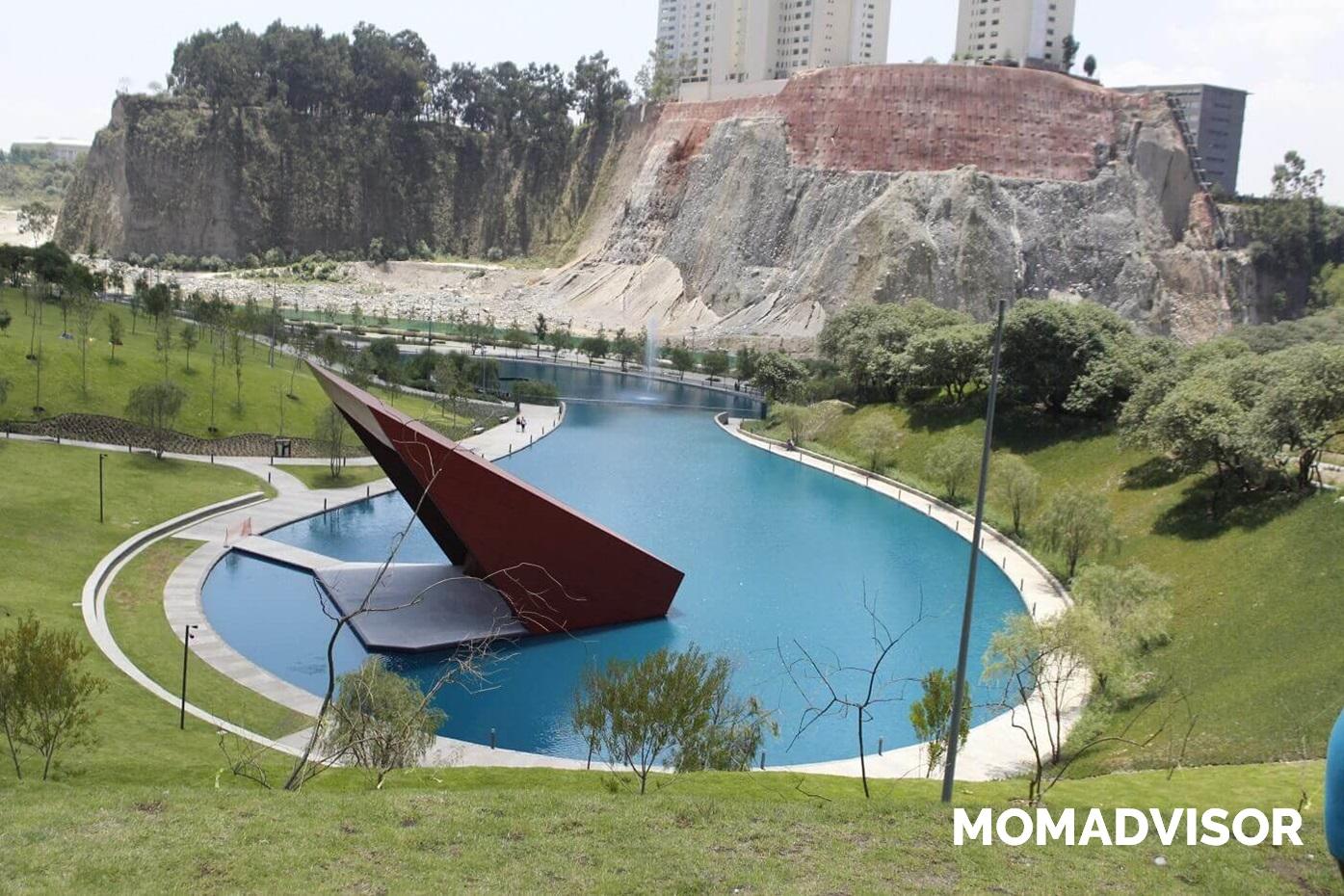 parque-la-mexicana-lago-momadvisor-logo