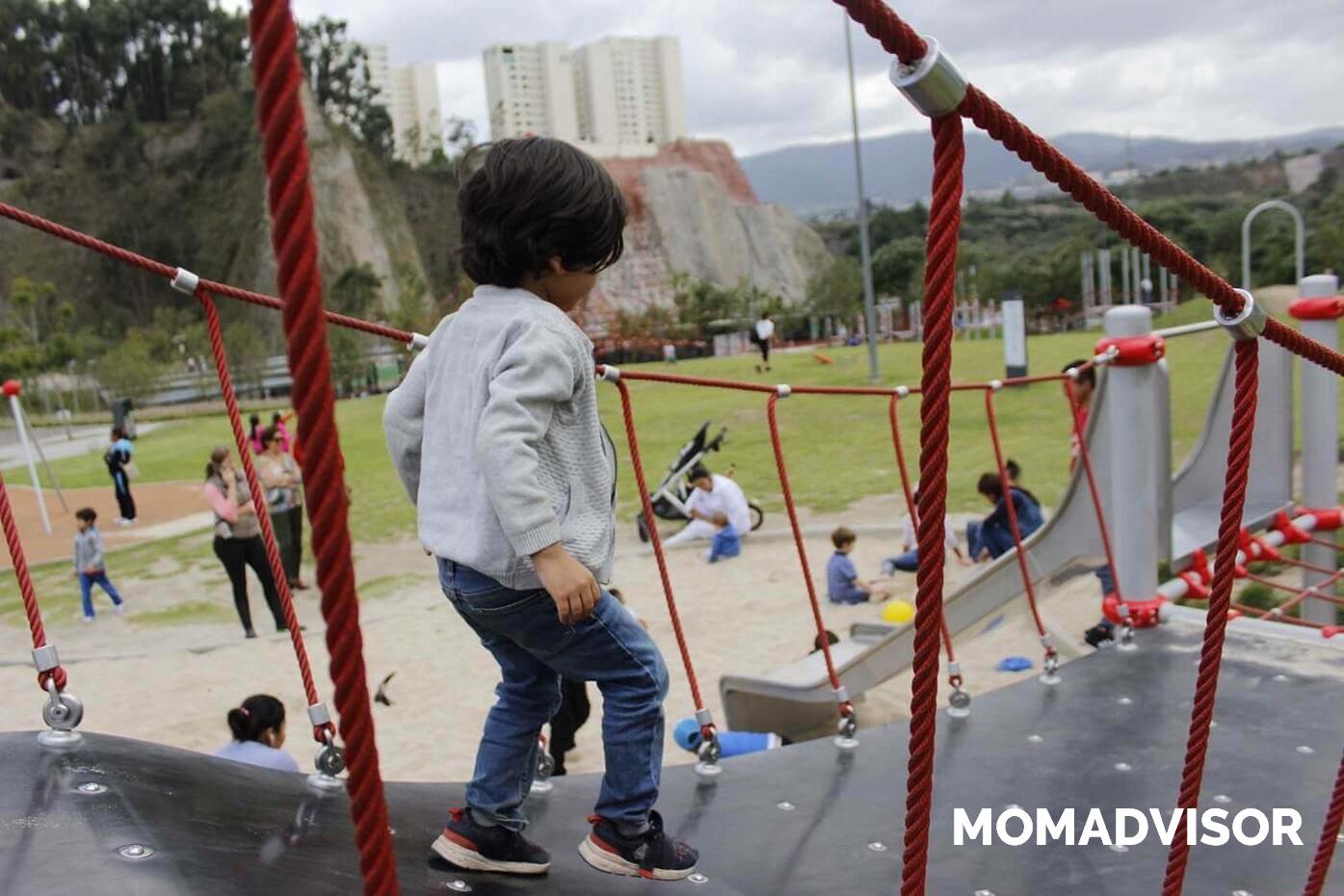 parque-la-mexicana-puente-momadvisor-logo