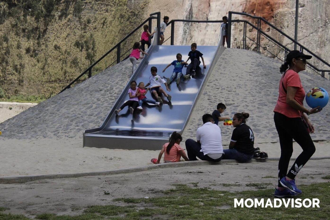 parque-la-mexicana-resbaladillas-momadvisor-logo