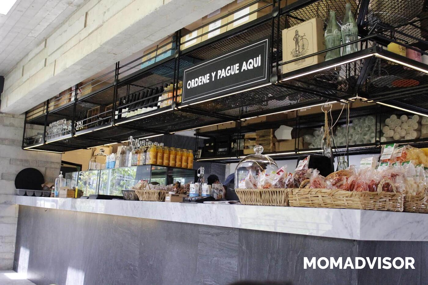 parque-la-mexicana-restaurante-momadvisor-logo
