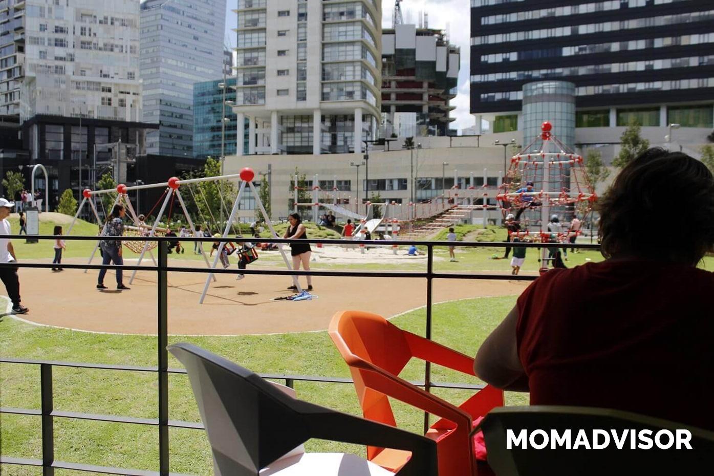 parque-la-mexicana-restaurante-vista-momadvisor-logo