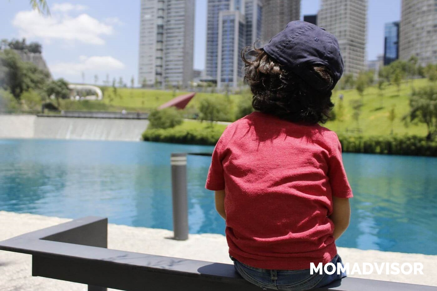 parque-la-mexicana-sc-momadvisor-logo