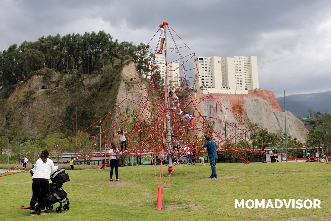 parque-la-mexicana-telaraña-bebe-momadvisor-logo