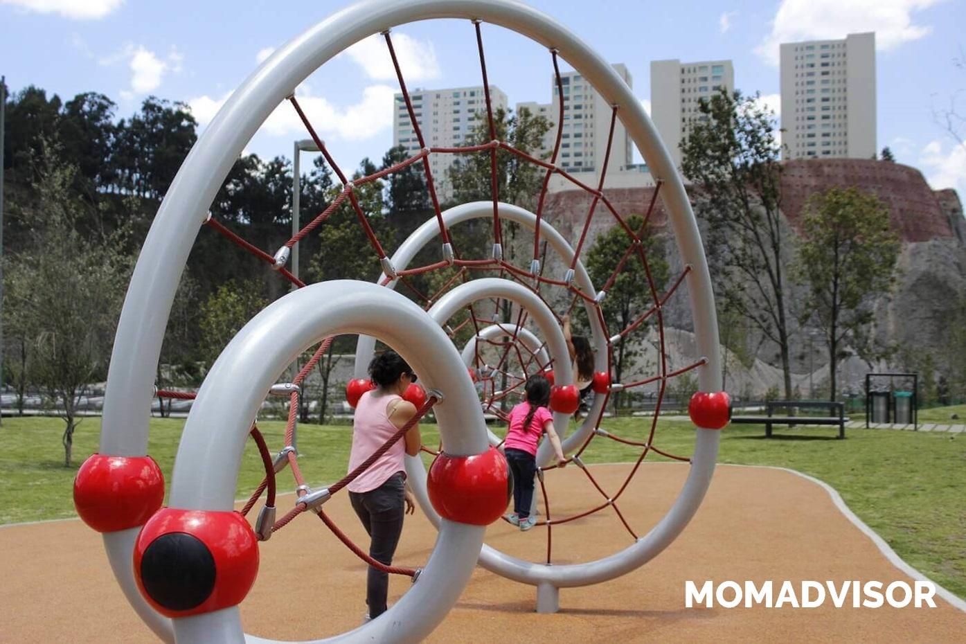 parque-la-mexicana-telarana-momadvisor-logo