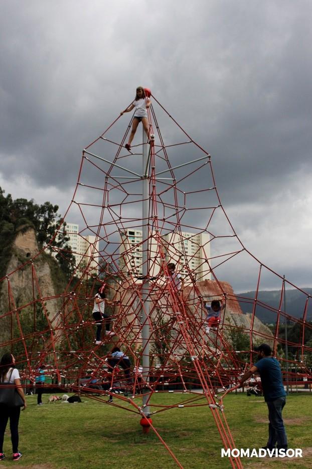 parque-la-mexicana-torre-telaraña-bebe-momadvisor-logo