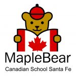 maple-bear-canadian-school-santa-fe-logo-momadvisor