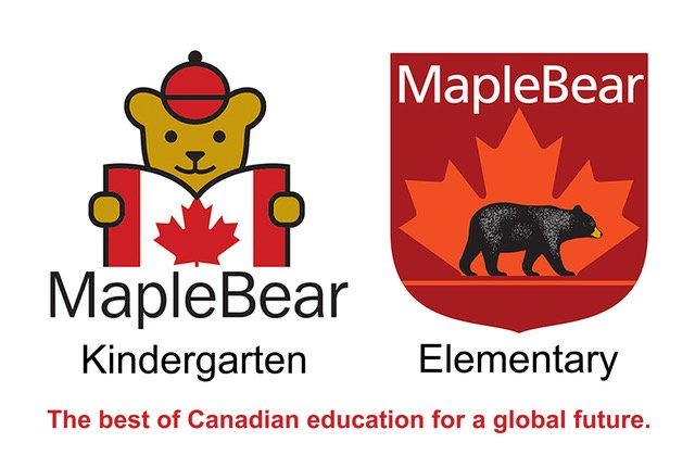 maple-bear-canadian-school-santa-fe-logo-large