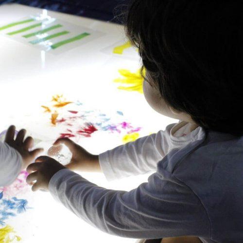 reggio-emilia-momadvisor-schoolfest