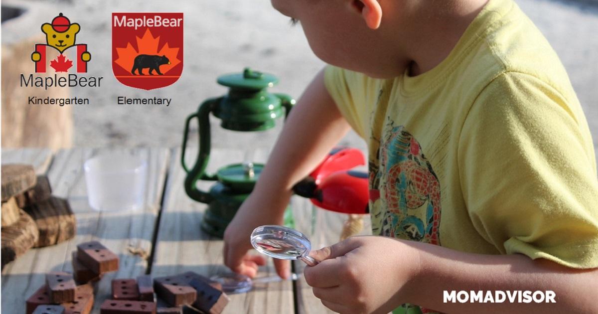 maple-bear-canadian-school-fest-momadvisor-fb-1