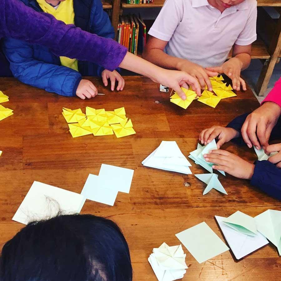 momadvisor-bunko-clases-de-origami2