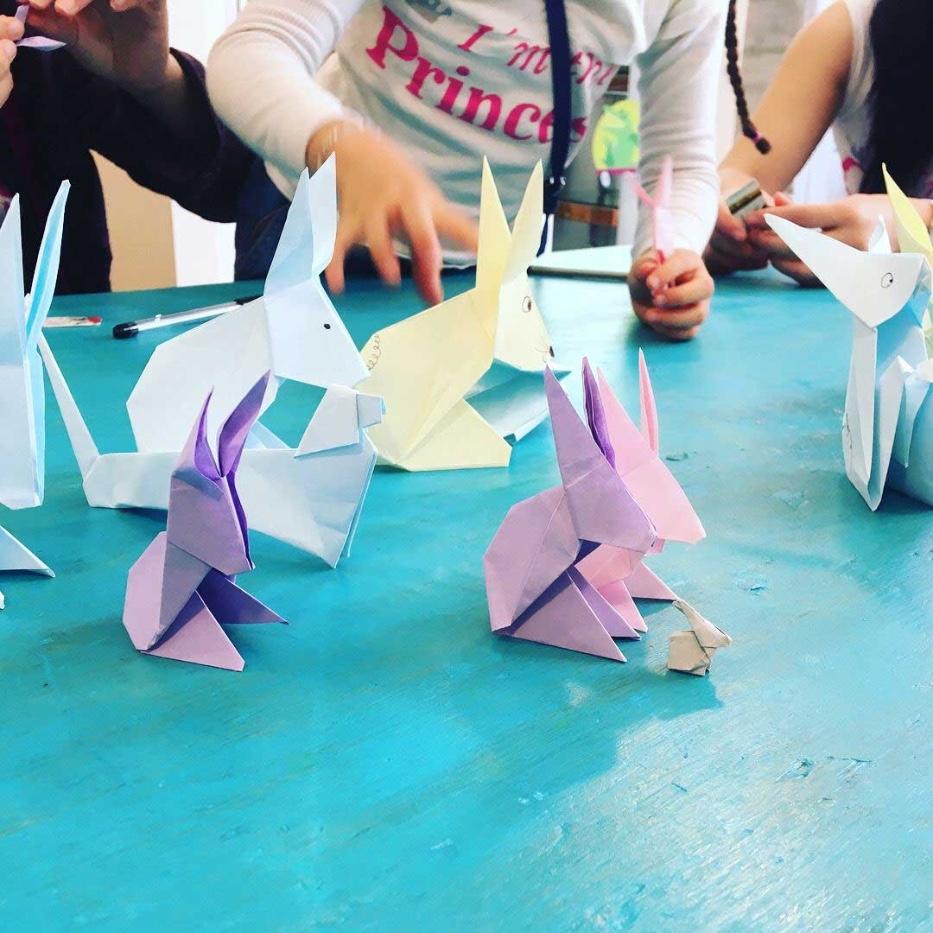 momadvisor-bunko-clases-de-origami3