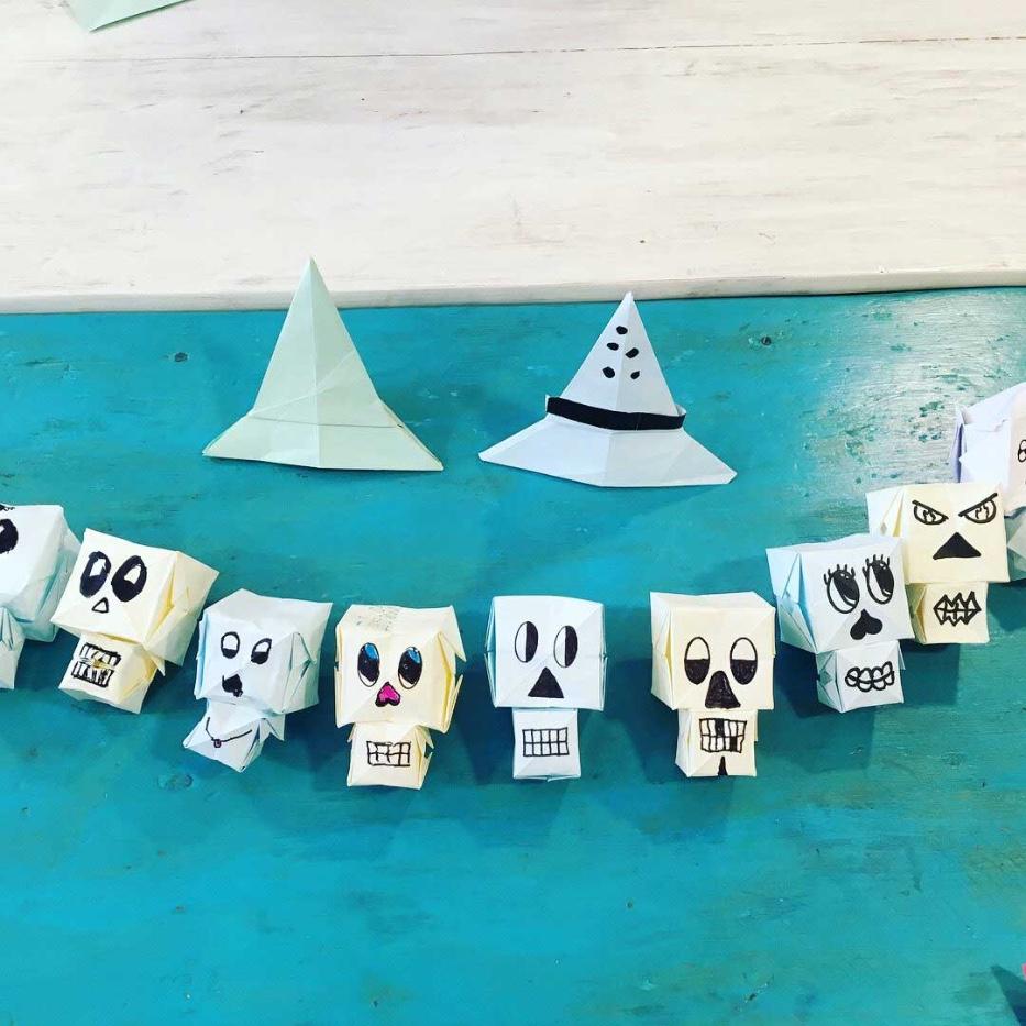 momadvisor-bunko-clases-de-origami4