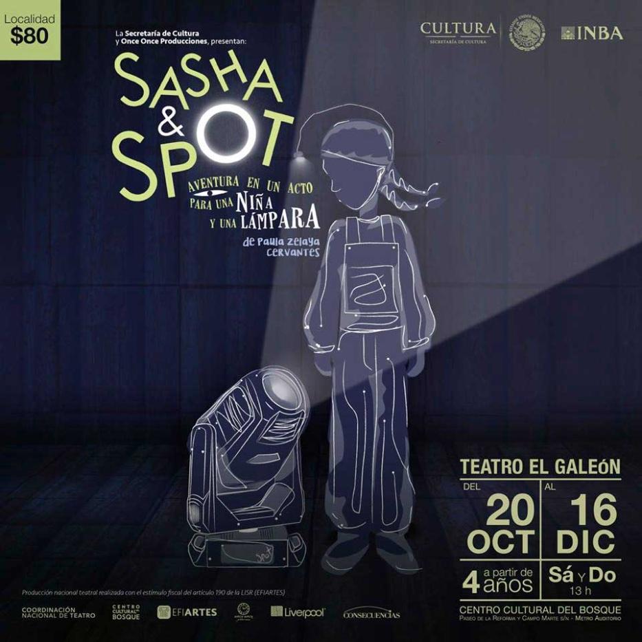 momadvisor-sasha-y-spot-centro-cultural-del-bosque