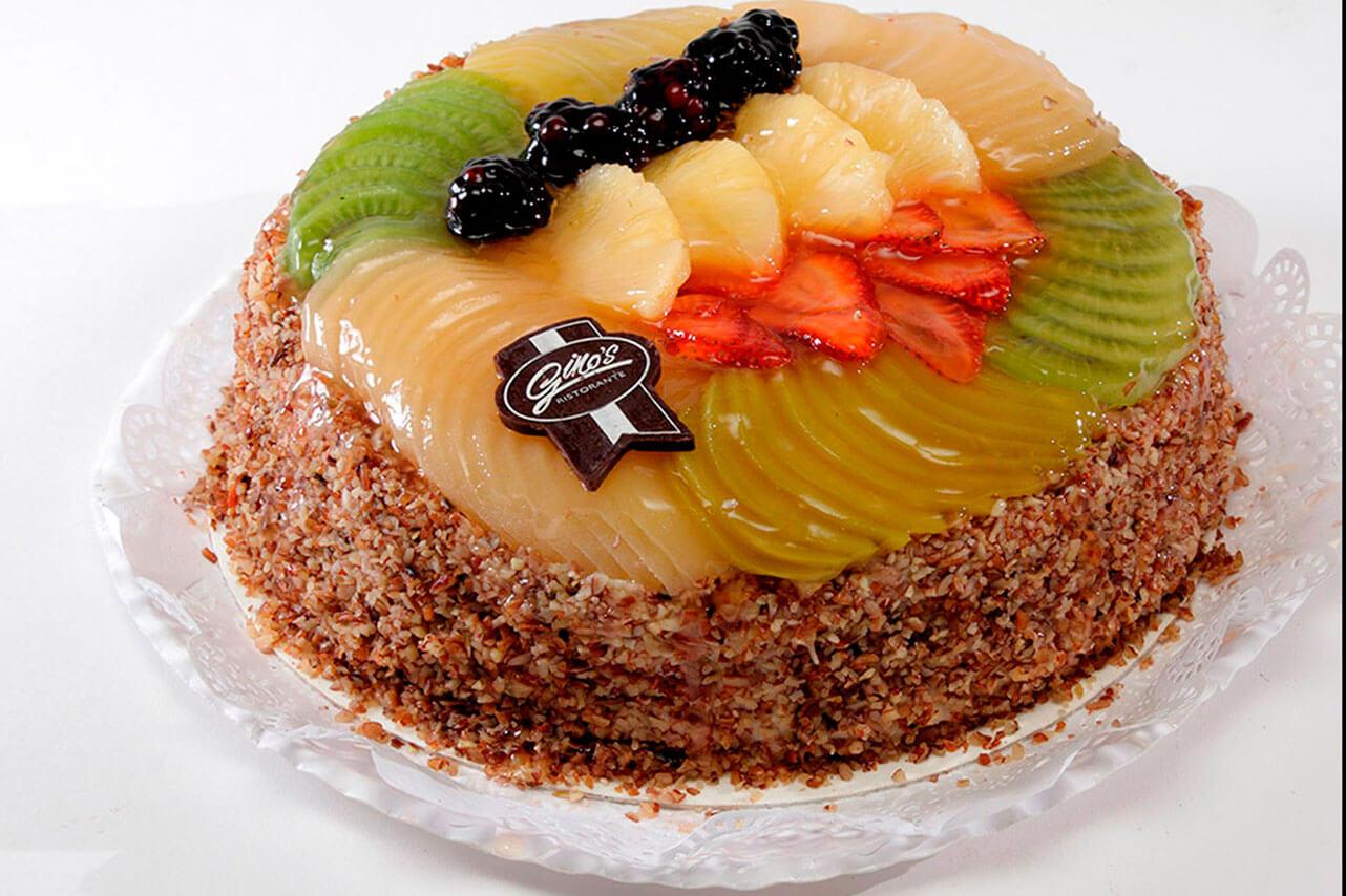 Delicia-de-frutas-ginos-brownie-pasteles-fiestas-bautizos-baby-shower-dulces