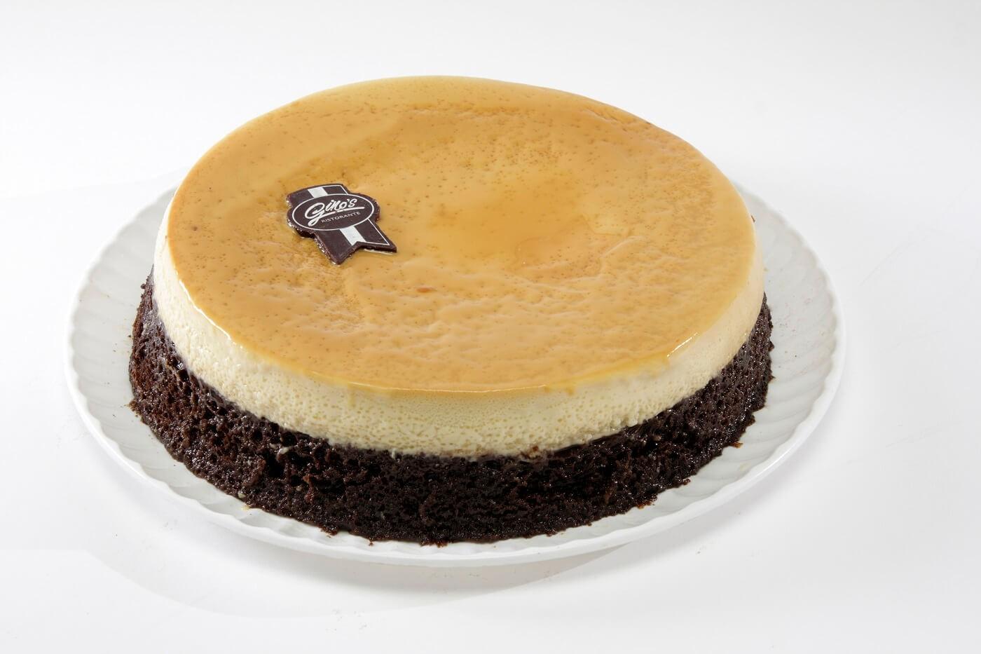 ginos-brownie-pasteles-fiestas-bautizos-baby-shower-dulces