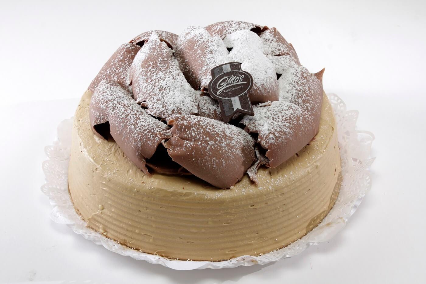 ginos-moka-brownie-pasteles-fiestas-bautizos-baby-shower-dulces