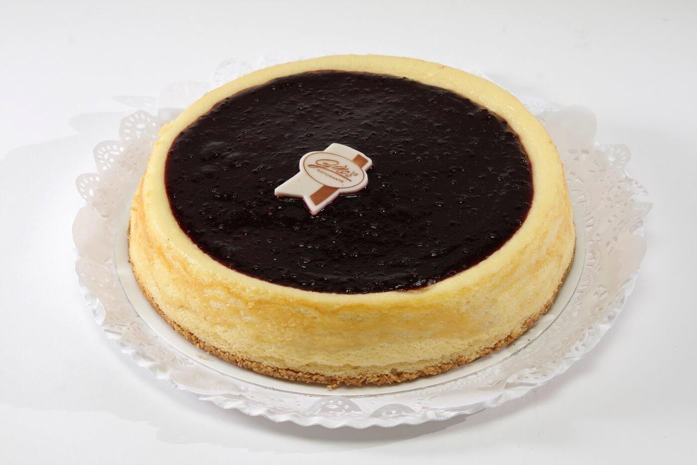 queso-zarzamora-ginos-brownie-pasteles-fiestas-bautizos-baby-shower-dulces