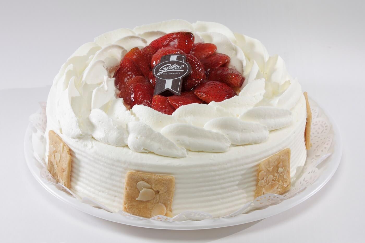 short-cake-ginos-brownie-pasteles-fiestas-bautizos-baby-shower-dulces