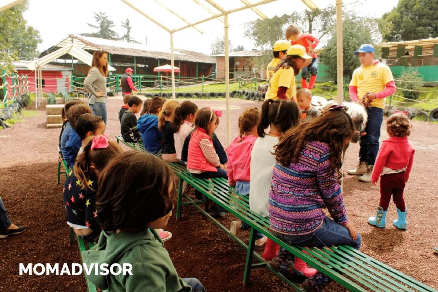 granja_del_tio_pepe_fiestas_tematicas_animales_cdmx_cumpleaños_niños_caballos-1