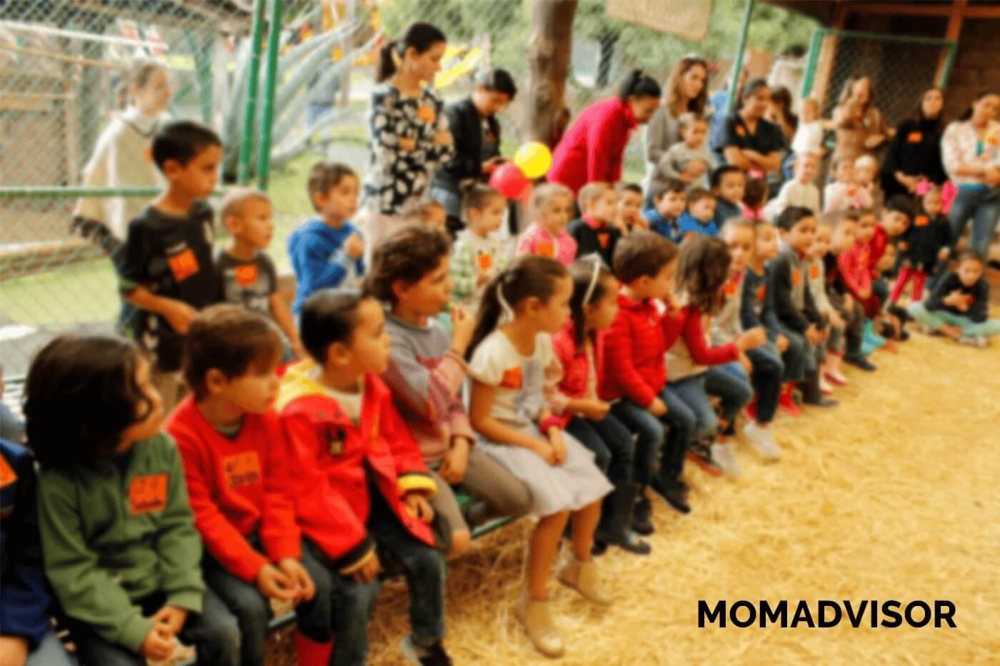 granja_del_tio_pepe_fiestas_tematicas_animales_cdmx_cumpleaños_niños_gallinas_pollitos