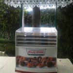 krispy-kreme-stand-de-donas-glaseadas-fiestas-banquetes-party-fest-momadvisor