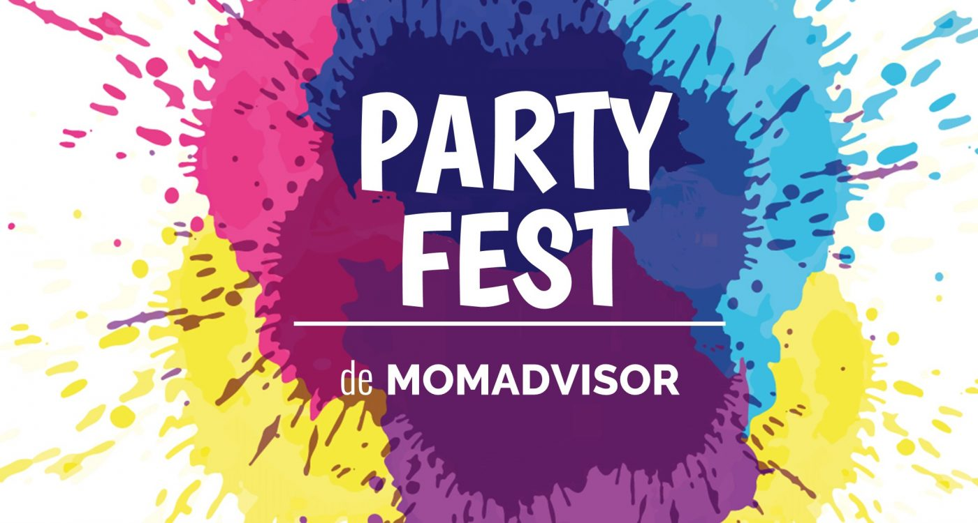 party-fest-de-momadvisor-fiesta-cumpleaños-baby-shower-bautizo-primera-comunion-graduaciones
