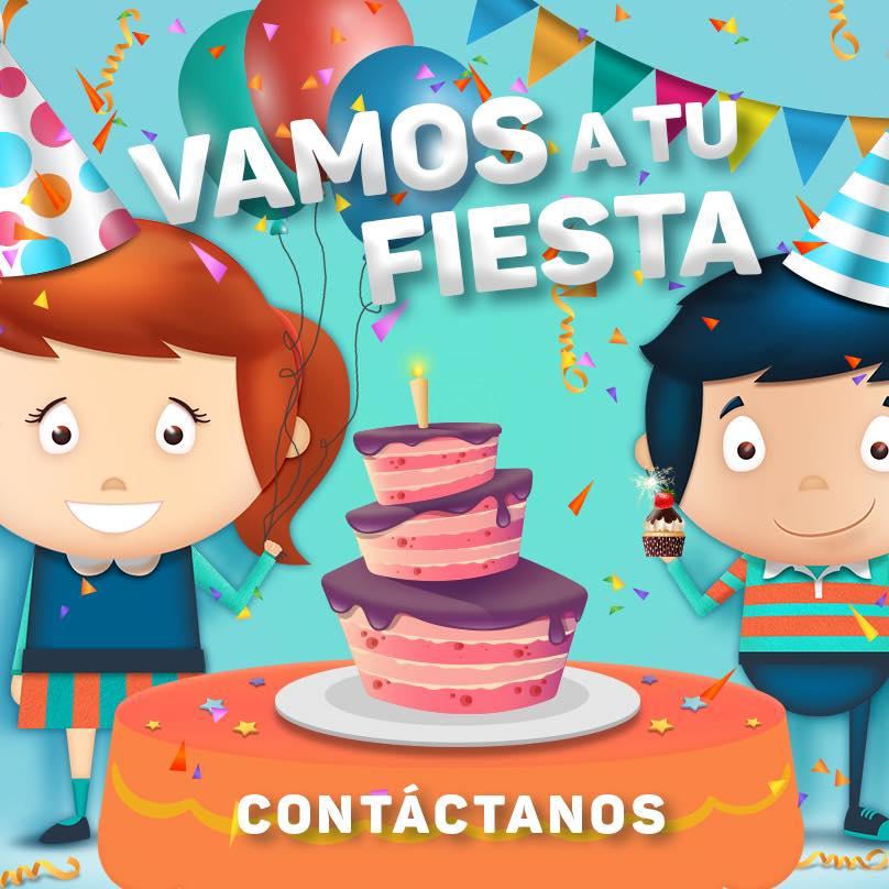ana_y_gio_fiestas_infantiles_show_entretenimiento_musica_botargas_puppets_marionetas