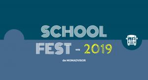 SCHOOL-fest-2019-momadvisor-escuelas-educacion-no-tradicional-montessori-waldorf-reggio-emilia-highscope-creative-curriculum-constructivista-activa-humanista-bilingüe