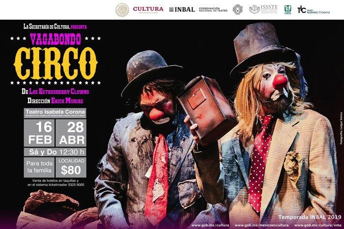 momadvisor-teatro-isabela-corona-vagabondo-circo