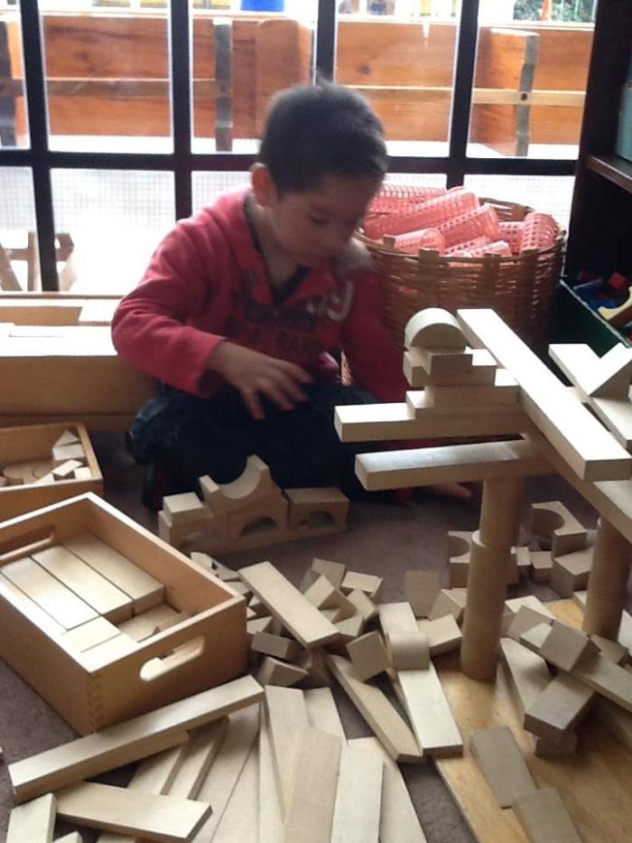 kinderwelt-preescolar-trilingue-san-jeronimo-school-fest-escuela-kinder-jardin-de-ninos-construccion