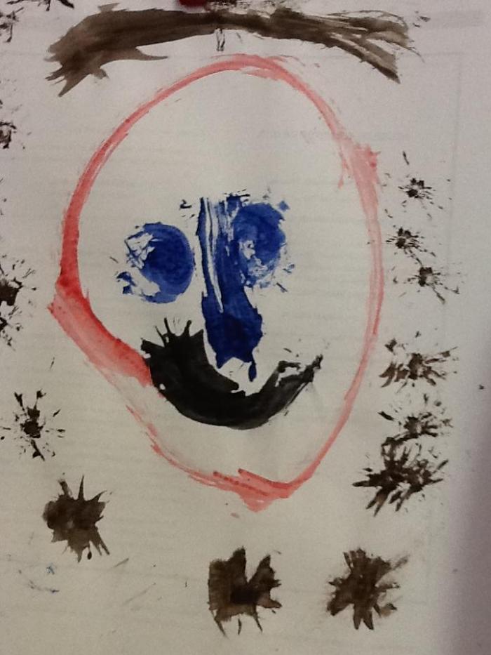 kinderwelt-preescolar-trilingue-san-jeronimo-school-fest-escuela-kinder-jardin-de-ninos-dibujo