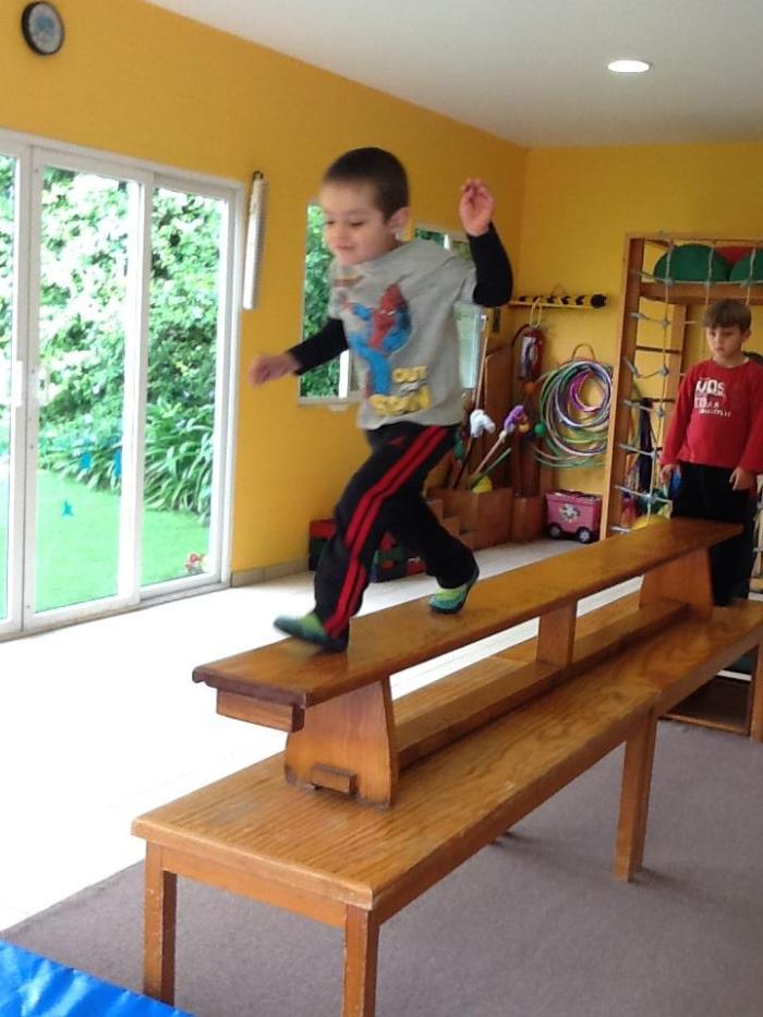 kinderwelt-preescolar-trilingue-san-jeronimo-school-fest-escuela-kinder-jardin-de-ninos-gimnasia