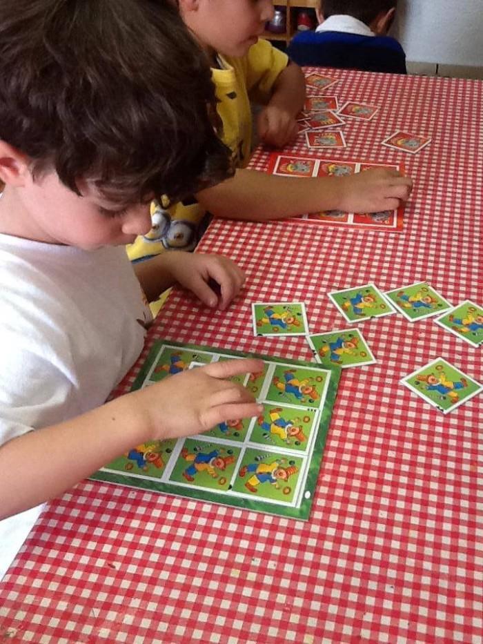 kinderwelt-preescolar-trilingue-san-jeronimo-school-fest-escuela-kinder-jardin-de-ninos-memoria-1