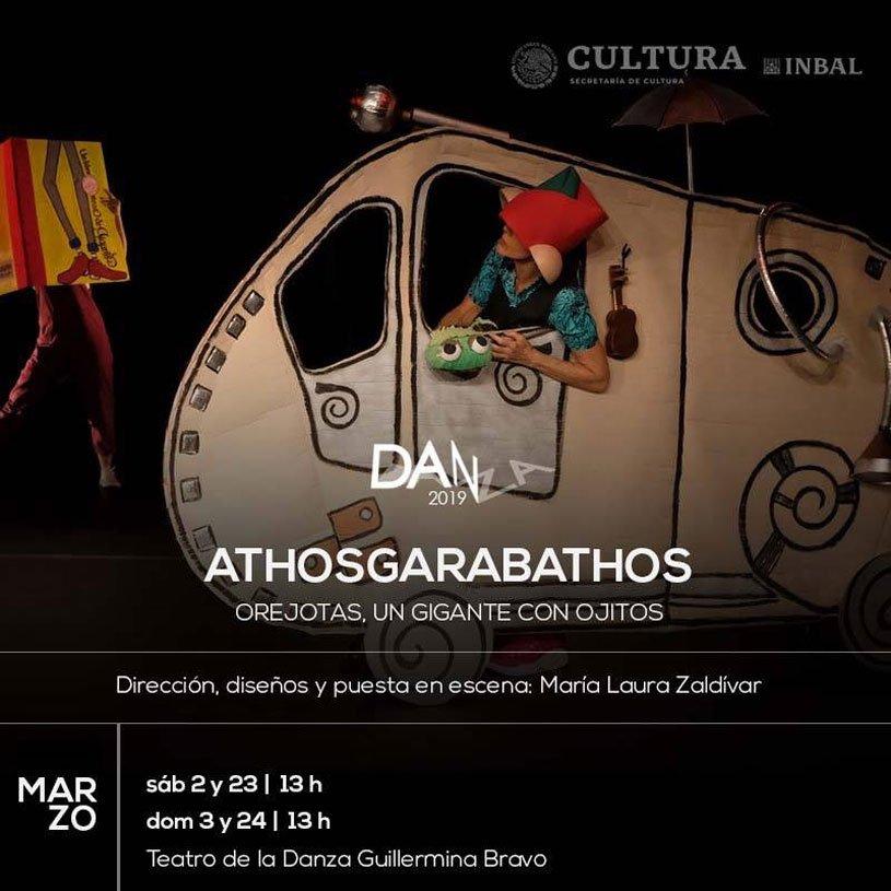 momadvisor-centro-cultural-del-bosque-athosgarabatos