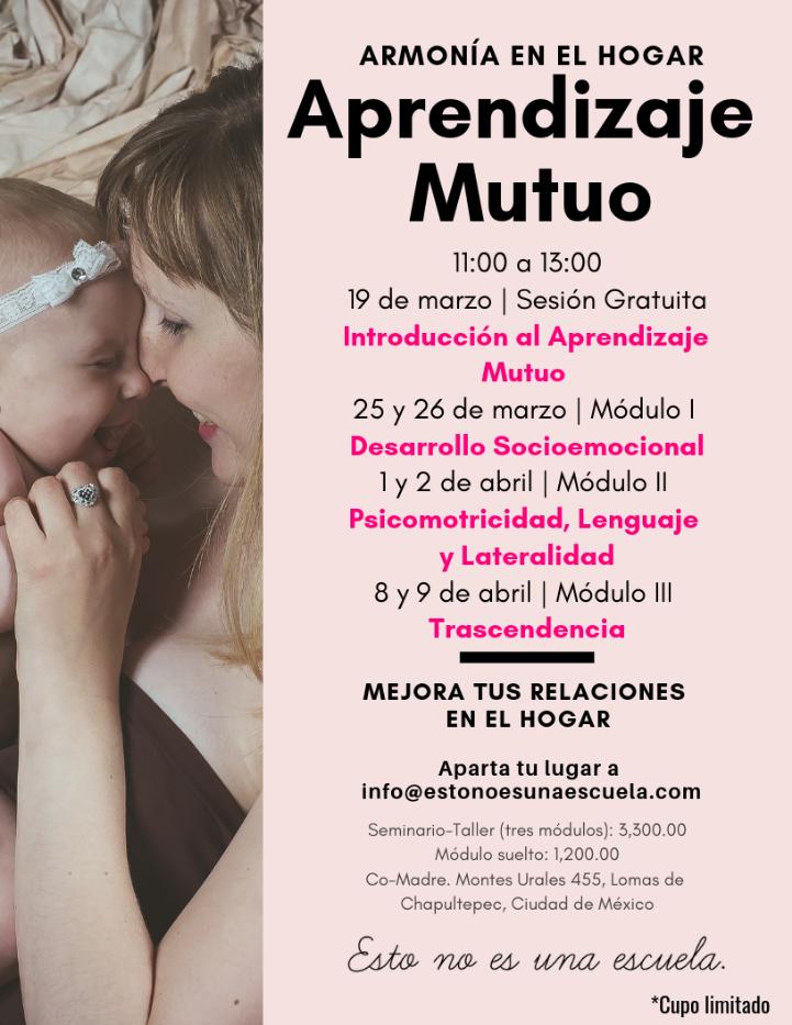 aprendizaje-mutuo-9