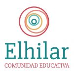 Elhilar-Comunidad-educativa-logo