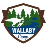 camp-walaby-logo