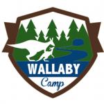 camp-walaby-logo
